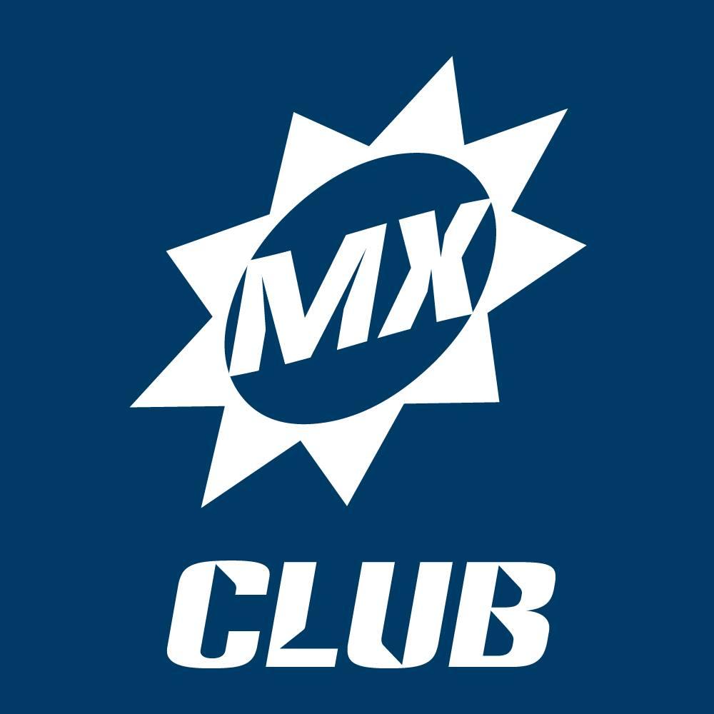 Mx Radio Club - PulsRadio Com