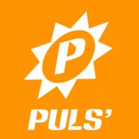 Puls Radio Dance : La radio dance et trance - WebRadio